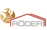 Roder Building Technology (Shanghai) Co., Ltd. | Sales Manager(for American) job in China | HiredChina.com | Make your next defining career in China | 招聘外国人