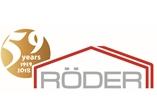 Roder Building Technology (Shanghai) Co., Ltd. | English teacher job in China | HiredChina.com | Make your next defining career in China | 招聘外国人