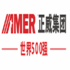Amer International Group  | Project Specialist-international business  job in China | HiredChina.com | Make your next defining career in China | 招聘外国人