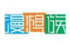 Chongqing Manxiang Culture Communication Co., LTD | Overseas Project Management (English/Japanese/Korean) job in China | HiredChina.com | Make your next defining career in China | 招聘外国人