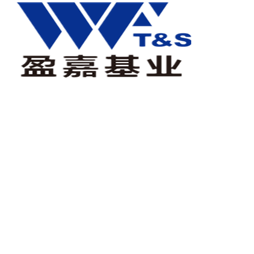 WINNER FOUNDATION(TIANJIN) Media Co., LTD | Dramatic adviser job in China | HiredChina.com | Make your next defining career in China | 招聘外国人