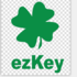 Ezkey Electronics Co., Ltd. | Sales manager job in China | HiredChina.com | Make your next defining career in China | 招聘外国人