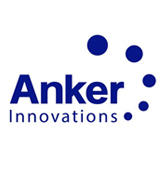 Anker Innovations Limited