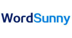 WordSunny | Online Part-time English Editor job in China | HiredChina.com | Make your next defining career in China | 招聘外国人