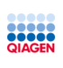 QIAGEN China (Shanghai) Co., Ltd   Sales Specialist job in China   HiredChina.com   Make your next defining career in China   招聘外国人