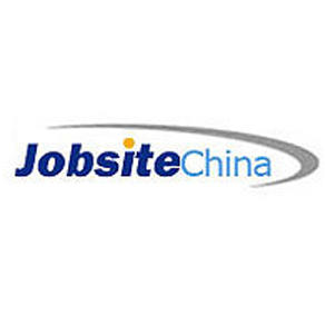 Job Site China