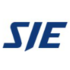 SIE Education CO.LTD  | ESL Teacher job in China | HiredChina.com | Make your next defining career in China | 招聘外国人