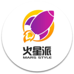 Mars Style Tech | Teachers' Assistant job in China | HiredChina.com | Make your next defining career in China | 招聘外国人