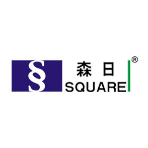 SHENZHEN SQUARE SILICONE CO., LTD | Sales job in China | HiredChina.com | Make your next defining career in China | 招聘外国人