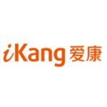 iKang Healthcare Group | Receptionist job in China | HiredChina.com | Make your next defining career in China | 招聘外国人