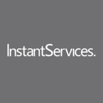 Instant Services (Hong Kong) Limited | Graphic Design Intern job in China | HiredChina.com | Make your next defining career in China | 招聘外国人