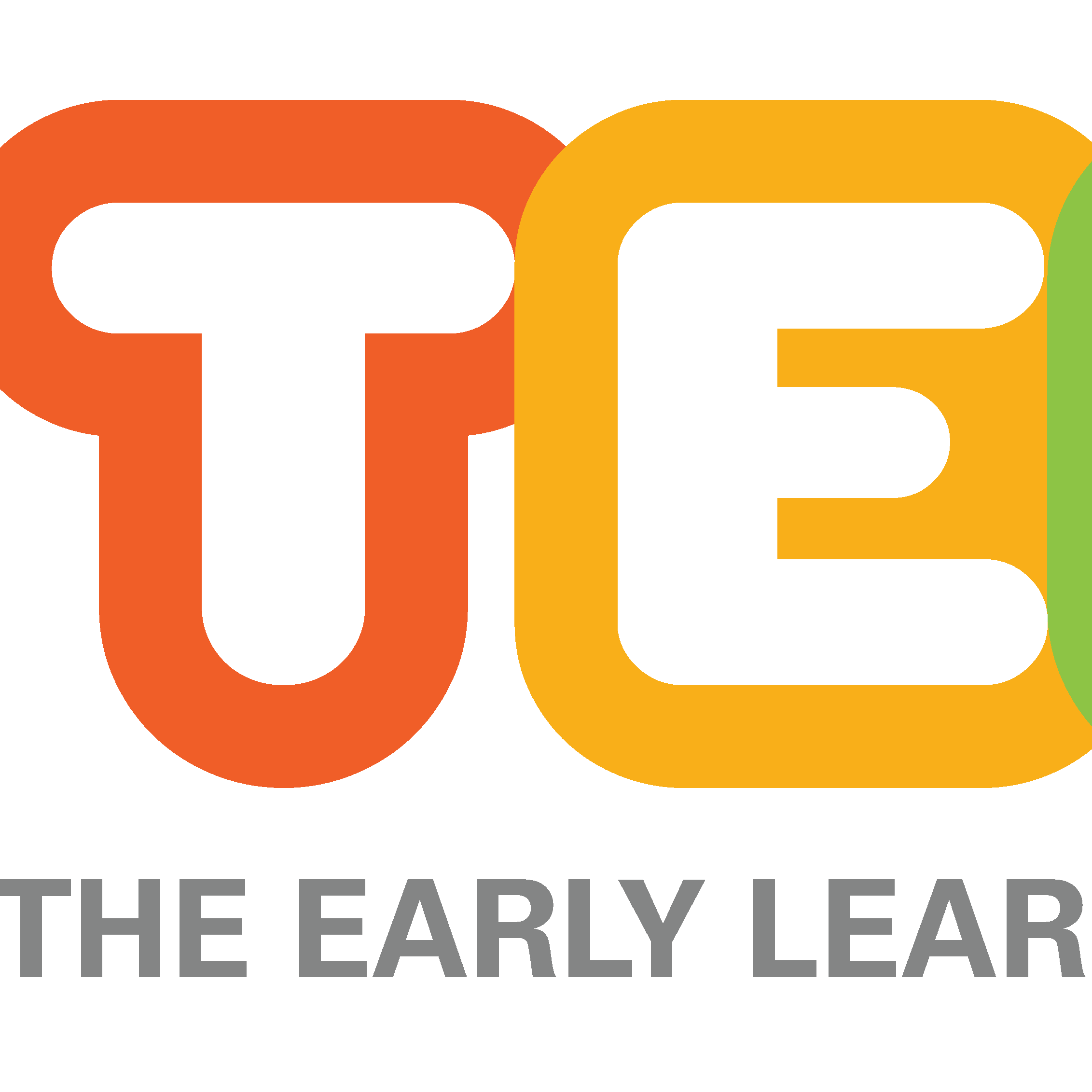 TELP | English Teacher for daycare  job in China | HiredChina.com | Make your next defining career in China | 招聘外国人