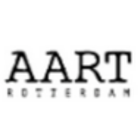 Aart | Foreign Junior Architect job in China | HiredChina.com | Make your next defining career in China | 招聘外国人