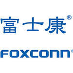 Foxconn  | English Assistant job in China | HiredChina.com | Make your next defining career in China | 招聘外国人
