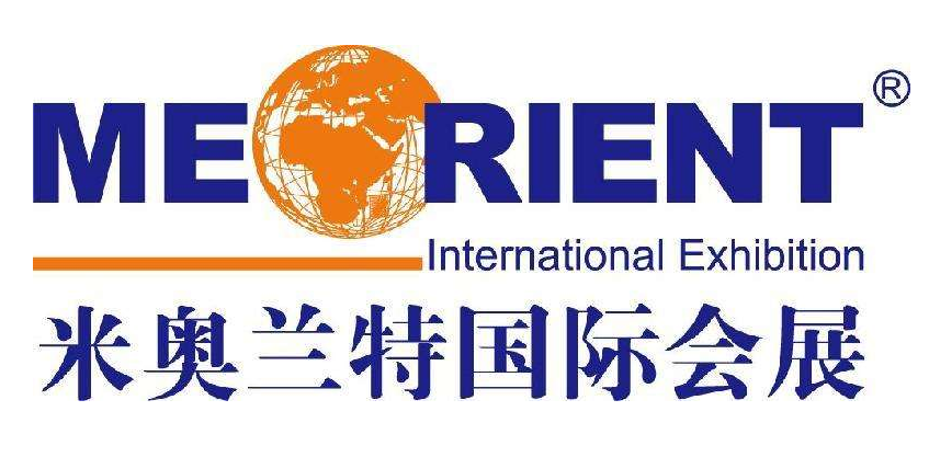 MEORIENT | English Content Operation job in China | HiredChina.com | Make your next defining career in China | 招聘外国人