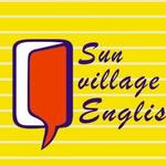 Sun Village English | Foreign English Teacher job in China | HiredChina.com | Make your next defining career in China | 招聘外国人