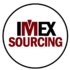 IMEX Sourcing Services | Account Manager job in China | HiredChina.com | Make your next defining career in China | 招聘外国人