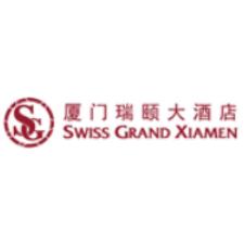 Swiss Grand Xiamen | Thai Chef job in China | HiredChina.com | Make your next defining career in China | 招聘外国人