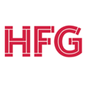 HFG Law & Intellectual Property | Senior Assistant (Japanese)  job in China | HiredChina.com | Make your next defining career in China | 招聘外国人