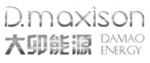 D.MAXISON ENERGY | Foreign Assistant job in China | HiredChina.com | Make your next defining career in China | 招聘外国人
