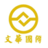 WINERY INVESTMENT MANAGEMENT CO.,LTD  | International Business Development job in China | HiredChina.com | Make your next defining career in China | 招聘外国人