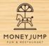 MoneyJump Fun & Restaurant | Waiter job in China | HiredChina.com | Make your next defining career in China | 招聘外国人