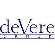 deVere Group | Sales Consultant job in China | HiredChina.com | Make your next defining career in China | 招聘外国人