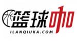 Beijing Zhongqing Wisdom KaKa Education Technology Co.,Ltd.   Basketball Coach job in China   HiredChina.com   Make your next defining career in China   招聘外国人