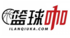 Beijing Zhongqing Wisdom KaKa Education Technology Co.,Ltd. | Basketball Coach job in China | HiredChina.com | Make your next defining career in China | 招聘外国人